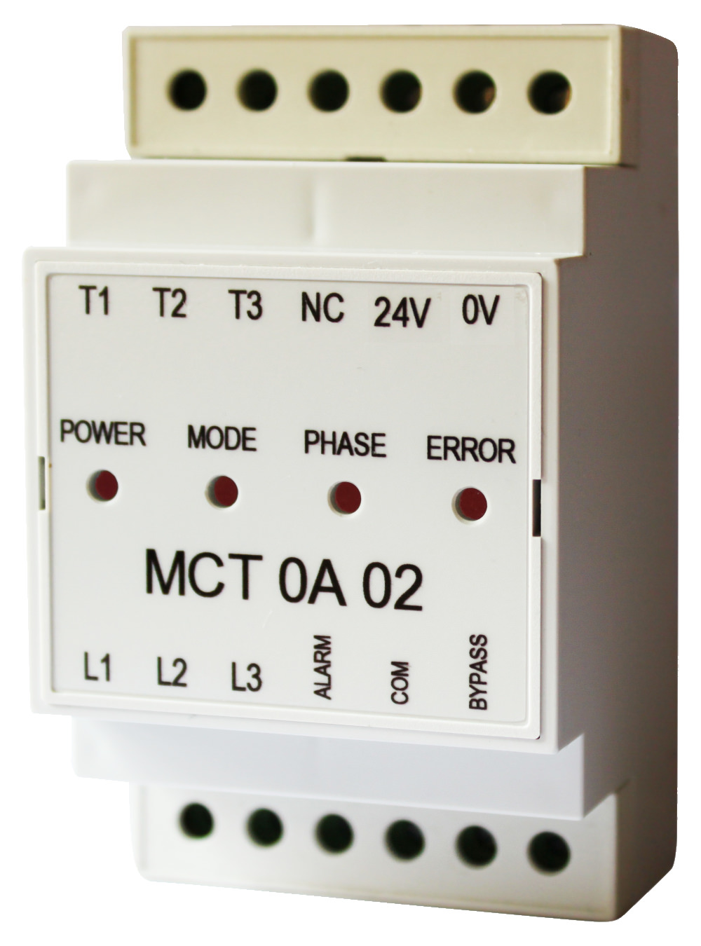 Arios Innovative Meta Power Product Range Rectifiers Inverters Soft Start For Supply Low Starter